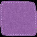 :@square:
