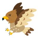 :eagle: